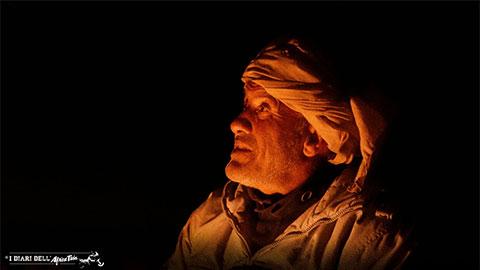 berbero-deserto-notte-tenda-copertina