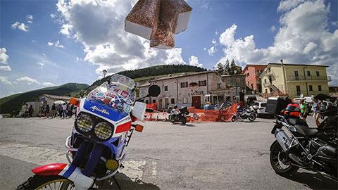 aggiornamento-viabilita-castelluccio-norcia-03-giugno-2018-copertina