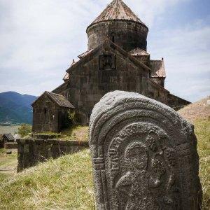 Monastero-Haghpat-georgia-armenia-in-moto-13