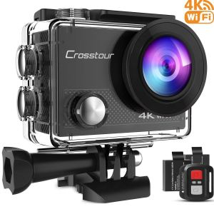 black-friday-2018-action-cam-sconto-4k