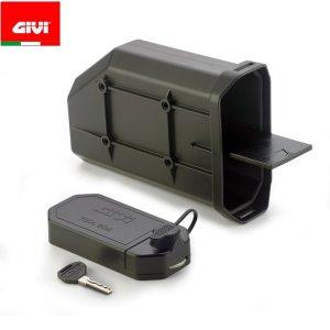 black-friday-2018-givi-tool-box