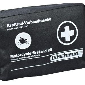 black-friday-2018-kit-pronto-soccorso-moto