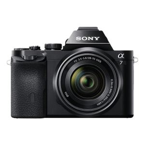 black-friday-2018-mirrorless-sony-alfa-7