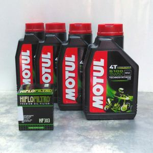 black-friday-2018-olio-motul