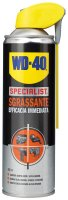 black-friday-2018-wd-40-sgrassante