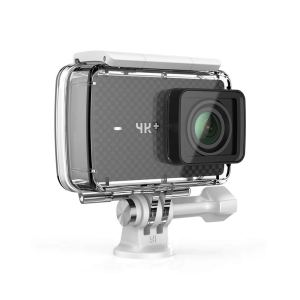 regali-per-motociclisti-amazon-action-cam