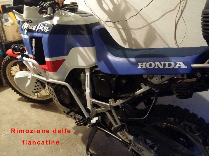 revisione-allineamento-carburatori-africa-twin-650-1