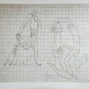 portogallo-in-moto-cappella-di-ossa-umane-10