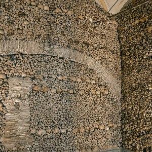 portogallo-in-moto-cappella-di-ossa-umane-8