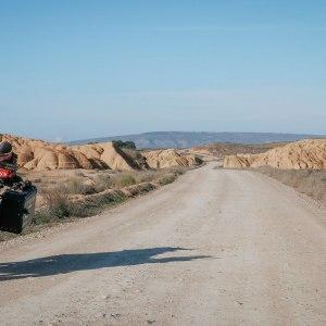 portogallo-in-moto-fotoracconto-deserto-bardenas-reales-2