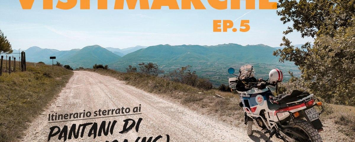 itinerario-sterrato-marche-pantani-di-matelica-visitmarche-gpx-copertina