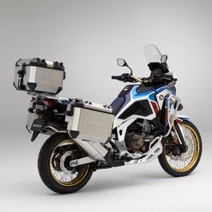 nuova-africa-twin-1100-2020-crf1100l-41