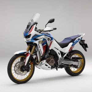 nuova-africa-twin-1100-2020-crf1100l-42