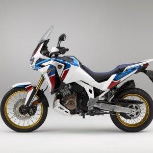 nuova-africa-twin-1100-2020-crf1100l-43
