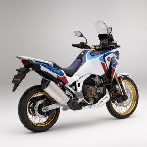 nuova-africa-twin-1100-2020-crf1100l-44