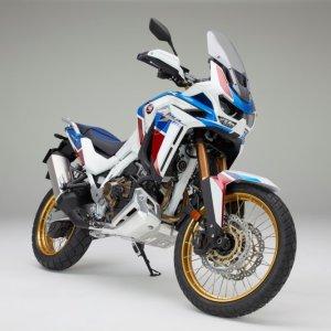nuova-africa-twin-1100-2020-crf1100l-46