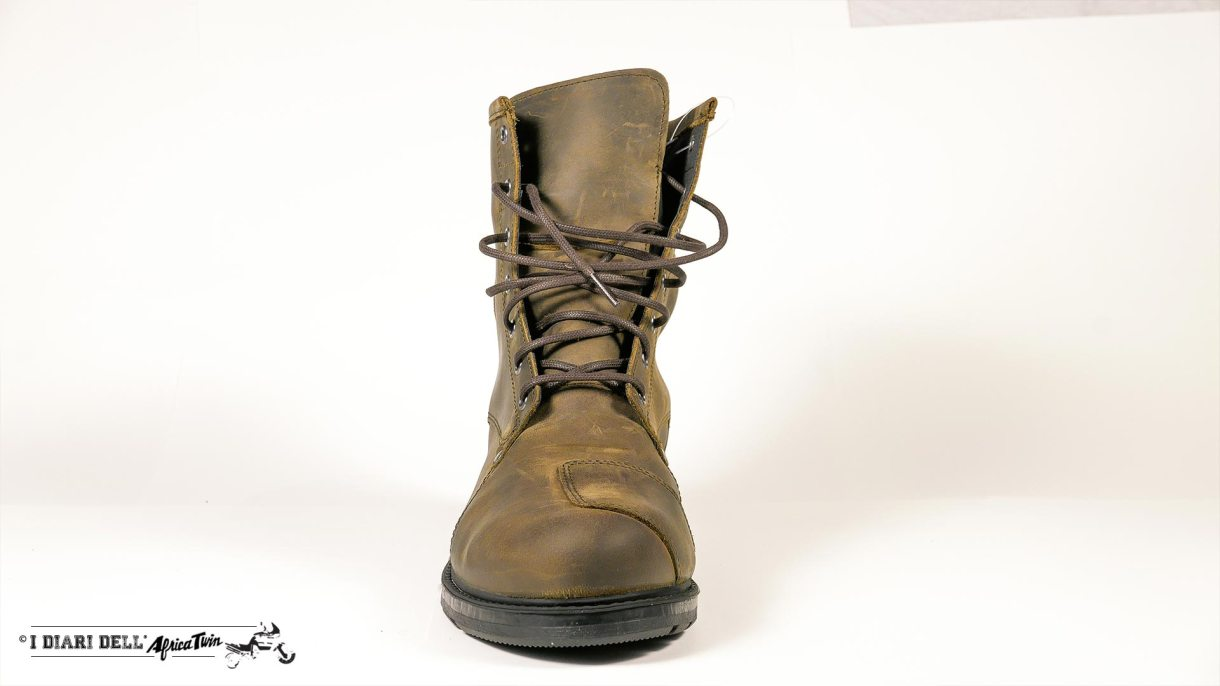 stivali-moto-vintage-recensione-tcx-x-blend-13