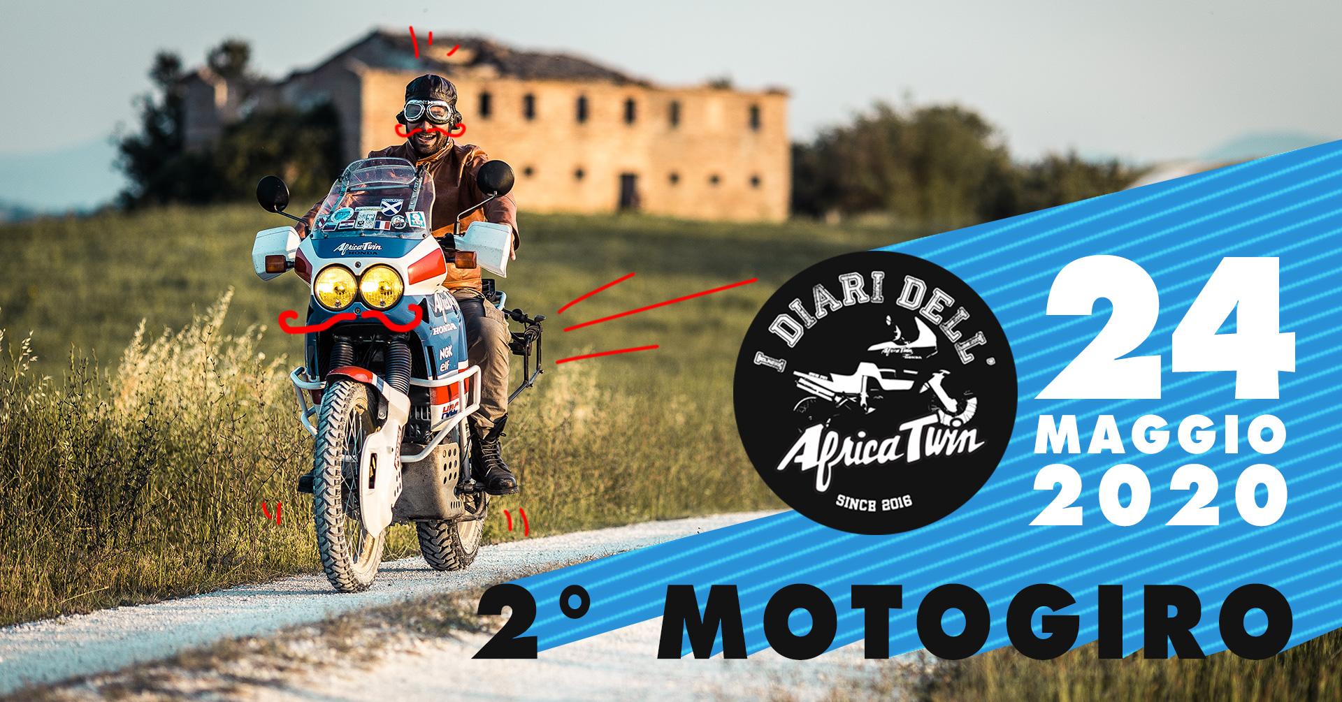 2-motogiro-diari-africa-twin-24-maggio-2020