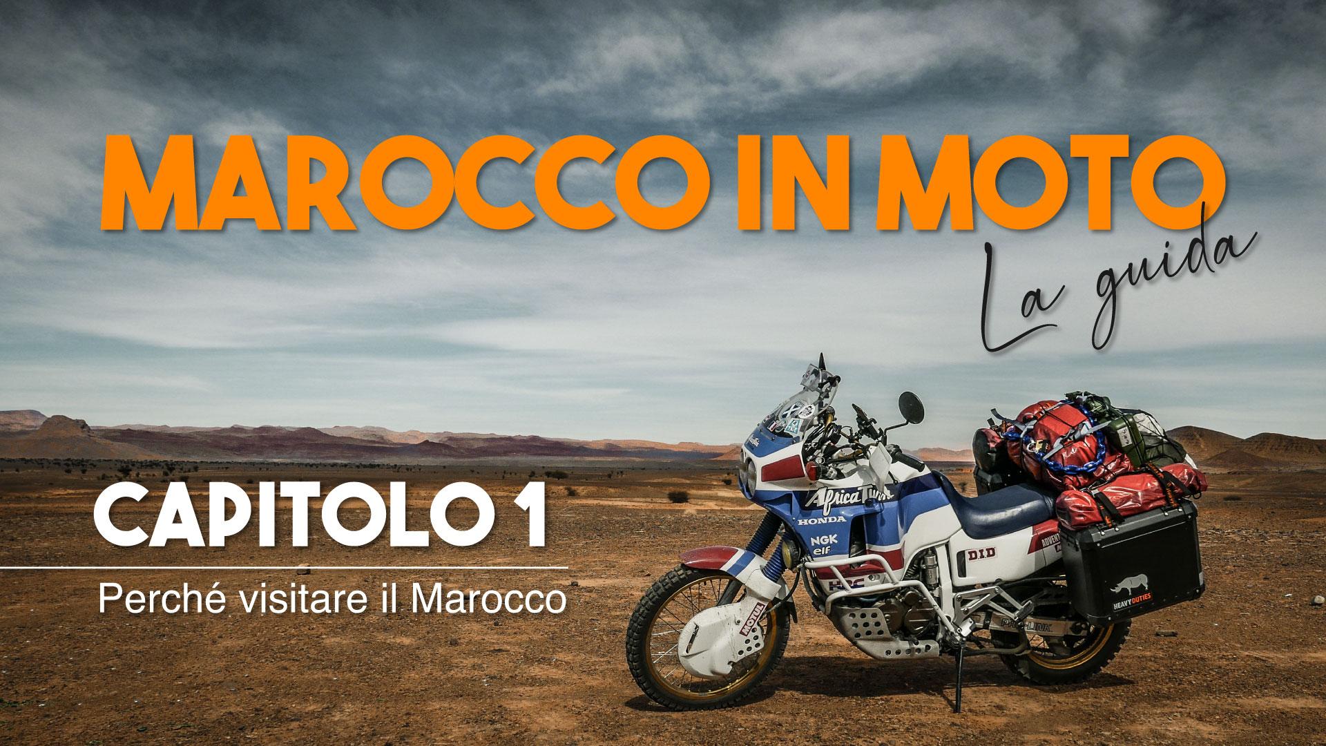 guida-marocco-in-moto