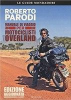 kit-sopravvivenza-quarantena-coronavirus-moto-motociclisti-2