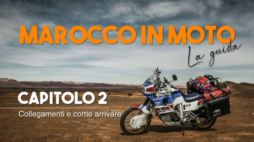 marocco-in-moto-capitolo-2