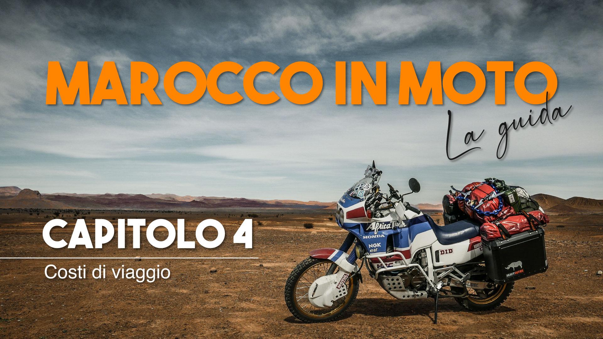 marocco-in-moto-capitolo-4-costi-di-viaggio