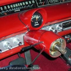 1965 Mustang Steering Column Diagram Lung Lobes Ididit Faq