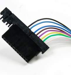 female end plug application zoomedin [ 2256 x 1725 Pixel ]