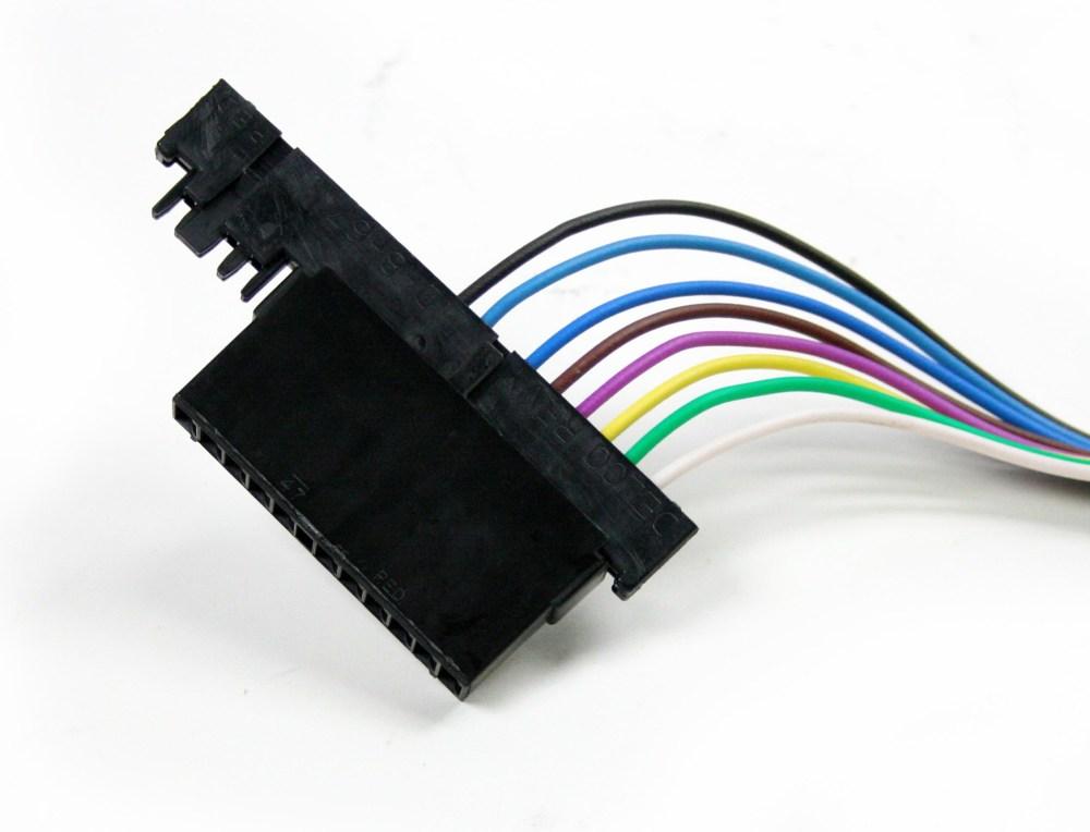 medium resolution of female end plug application zoomedin