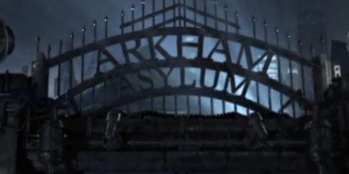 ArkhamAsylumTrailerVillains_top