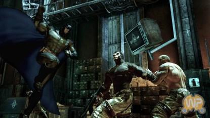 Batman_ArkhamAsylum_051