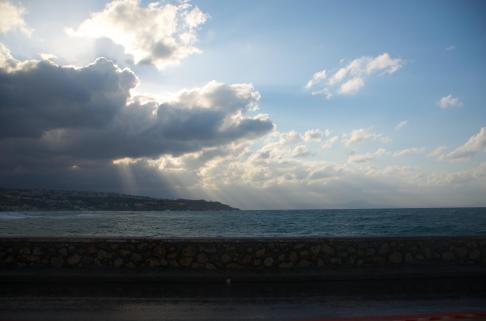 first-sunlight_15446910066_o