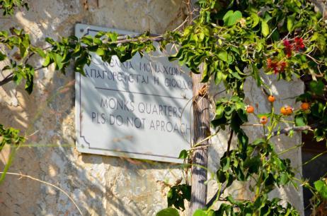 monk-quarters_15283120109_o