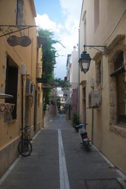 rethymnon-streets_15283437517_o