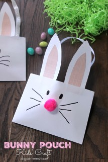Pinterest Easter Crafts For Toddlers Year Of Clean Water