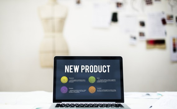Financiación y ayudas para tu proyecto tecnológico