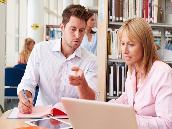 ¿Es más difícil para los adultos aprender inglés? He aquí las claves…