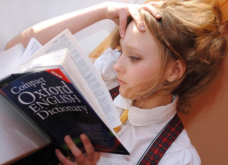 Curso de inglés para adolescentes: ¿cómo motivarles?