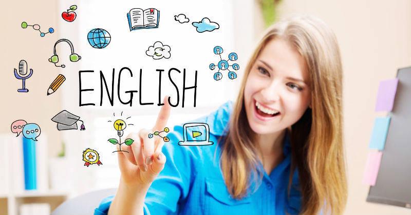 Aprender inglés y un mejor puesto de trabajo: hablan las estadísticas