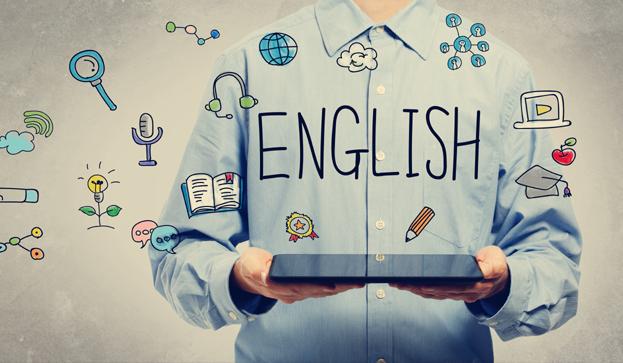 Cómo aprender inglés según la ciencia