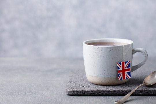10 diferencias principales entre el inglés british y el inglés americano