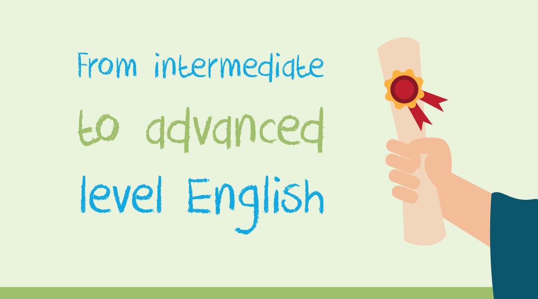 10 consejos para preparar el Advanced de inglés