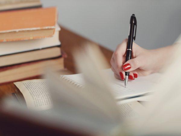 A, An and The: cómo usar estos artículos en inglés