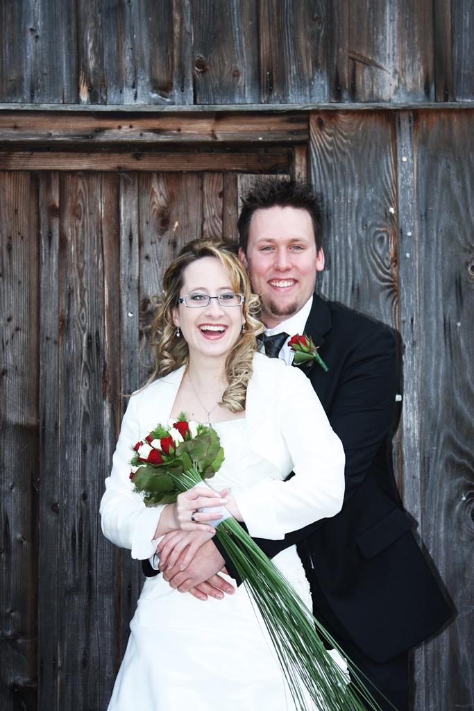 Hochzeit-110311-I+R01
