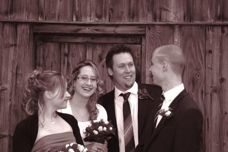Hochzeit-110311-I+R03