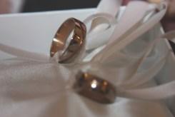 Hochzeit-110311-I+R15
