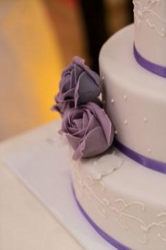 Hochzeit-161001_M+O36