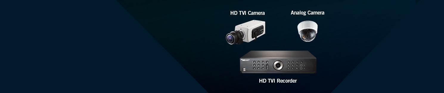DirectCX producten