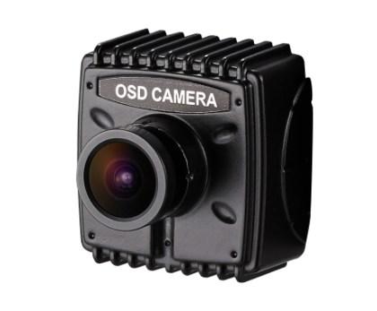 DC-V3213XJ-2.5mm camera