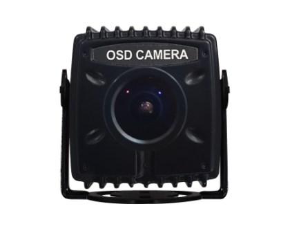 DC-V3213XJ-2.5mm camera voorkant